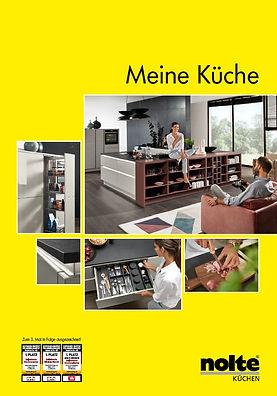 Nolte_Meine_Kueche.JPG