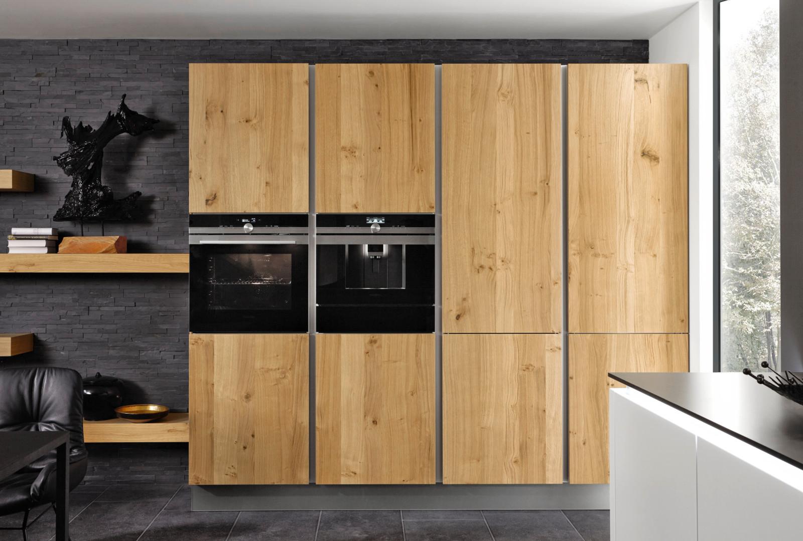 Möbelhaus Kreidler | Nolte Küchen
