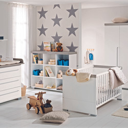 Kira Babyzimmer
