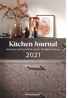 Journal_2021_de-cover.jpg