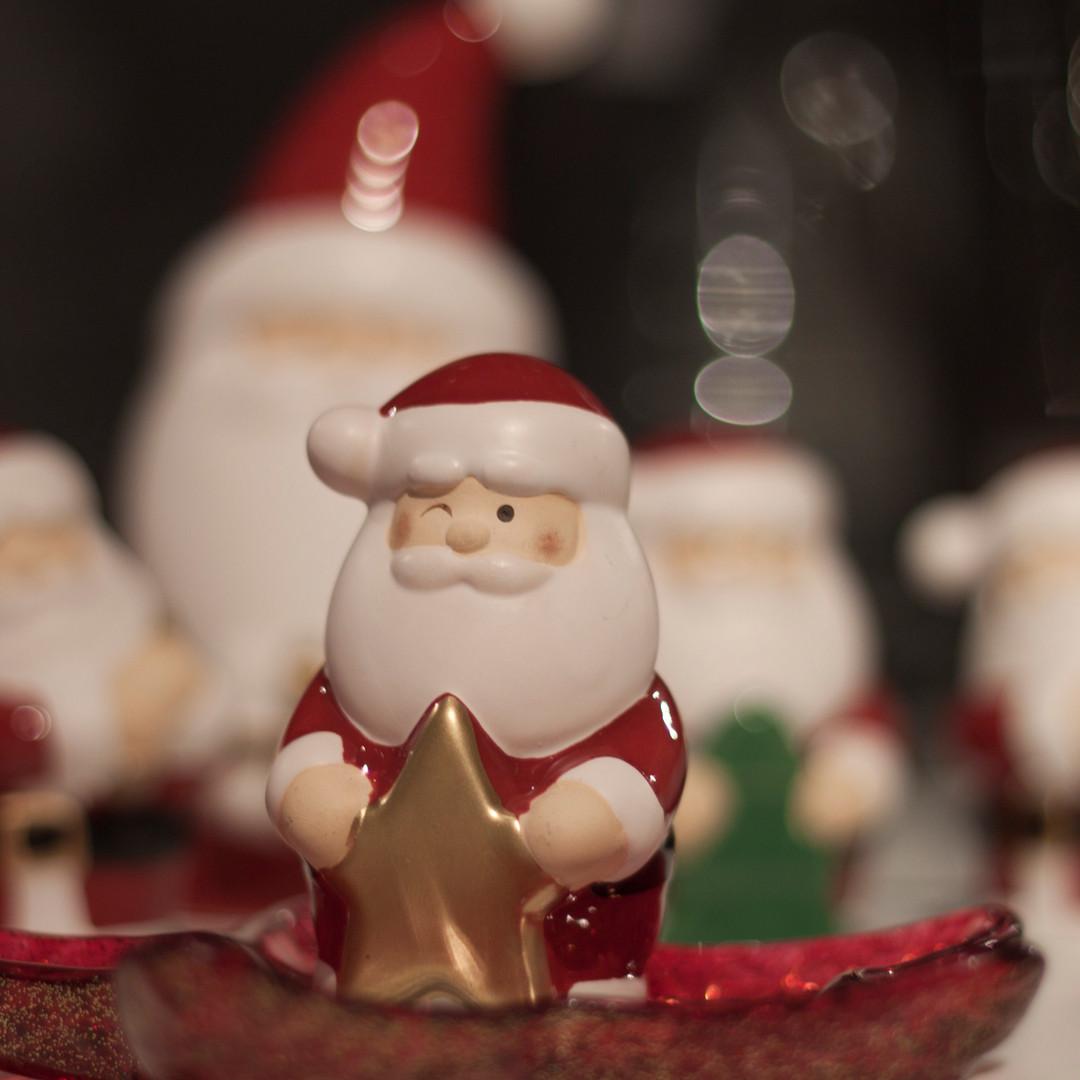Weihnachten201911.jpg