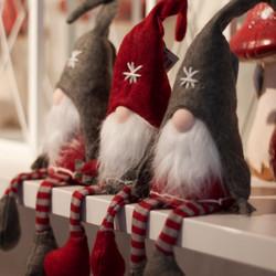 Weihnachten201912.jpg