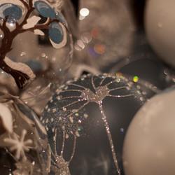 Weihnachten201909.jpg
