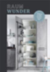 Hauswirtschaftsraum-Magazin_2020.jpg