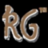 Rajguru_logo.png