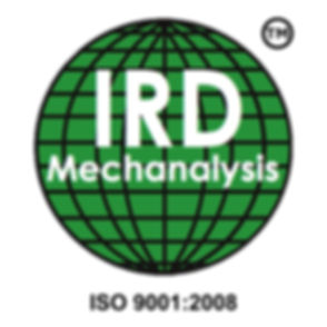 IRD Green Globe Trademark Logo (1).png