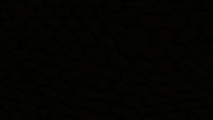 black-planet-surface-1920.jpg