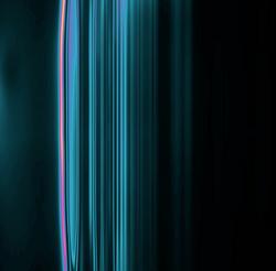 Screenshot 2021-03-11 at 16.02.03.png