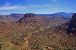 Castle Valley Utah, Moab, Utah