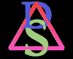 LogoWeb02