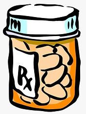 rx%20bottle_edited.jpg