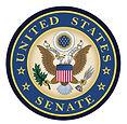 Senate_logo.jpg