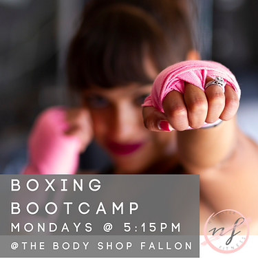 boxing boot camp01.png