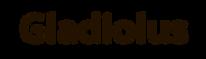 gladiolus.png