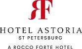 RFH-Hotel-Astoria-ARFH.jpg