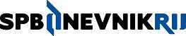 logo_spbdnevnik.jpg
