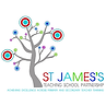 St James Teaching School