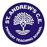 St Andrews Teaching School