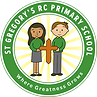 St-Gregorys-New-Logo-RGB.png