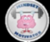 badge image.png