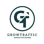 Grow Traffic