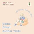 author visit.png