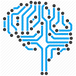 electronic_brain-512.png