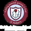 St Aidan's Primary