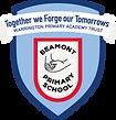 Beamont primary
