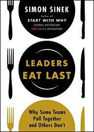 why leaders.jpg