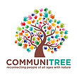 Communitree