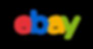 ebay-logo-1-1200x630-margin.png