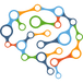 colourful-brain.png