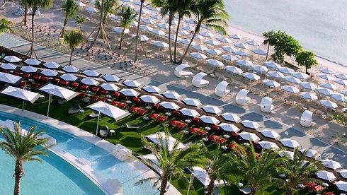 Kimpton Grand Cayman.jpg
