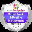VEMM-Digital-Credential.png
