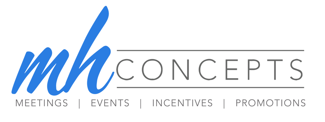 mhCONCEPTS Logo