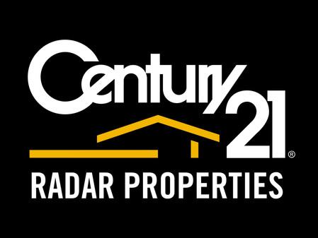** Century 21 Pymble - Platinum Sponsor of the 2018 Trivia Night **