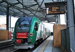 Treni in ritardo.jpg