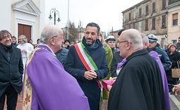 chiesa-casoni-luzzara-inaugurazione-21-1