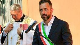 Andrea Costa sindaco.jpg