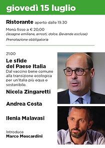 locandina zingaretti_15luglio2021.jpg