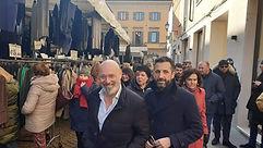 Bonaccini e Andrea a Guastalla.jpg