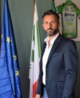 """""""Dire sì al Mes significa avere 2 miliardi di euro da investire per la sanità dell'Emilia-Romagna"""""""