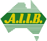A.I.I.B - for your general insurance needs