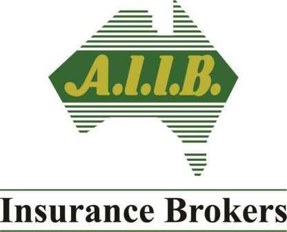 ** AIIB Insurance Brokers - Platinum Sponsor of the 2018 Trivia Night **