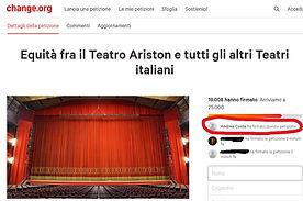 Inkedchange_equità teatro ariston e tutt