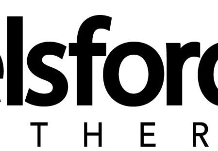 Welsford Smithers Landscapers - NEW Platinum Sponsor 2019