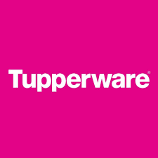 P&C Tupperware Party and Morning Tea - Tuesday 13th of March