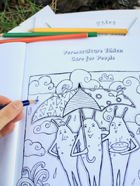 RESES Colouring Book in Print 8.jpeg