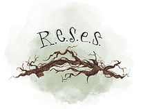 RESES_NoTagline-01_edited.jpg
